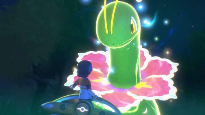 Pokémon: Neues Twitter-Emoji überrascht Fans