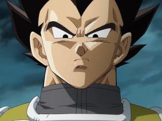 Dragon Ball: Die coolsten Fanartikel zu den Mangas und Serien