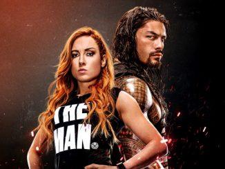 Für neue Anime-Serie: WWE und Crunchyroll arbeiten jetzt zusammen