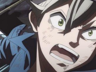 Black Clover: Wann erscheint Folge 171 der Anime-Serie?