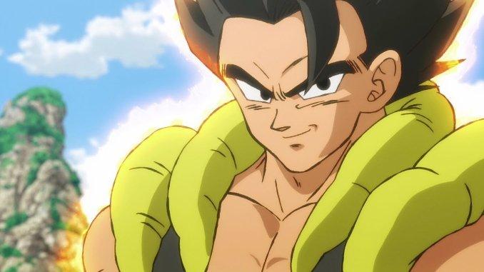 Dragon Ball Super: Fans haben bereits eine Idee, wer der Bösewicht im neuen Kinofilm sein könnte
