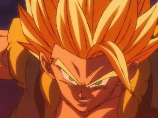 Dragon Ball Super: Leaker enthüllen möglichen Kinostart des neuen Films