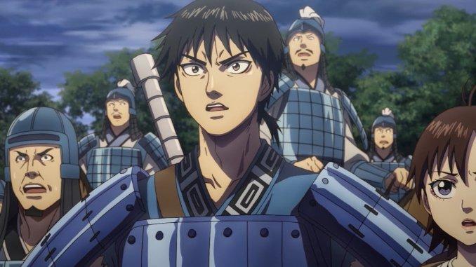 Das sind die 20 lehrreichsten Animes, wenn es nach Studenten geht