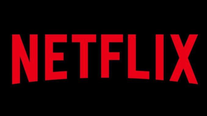 Netflix bringt zwei der actionreichsten Anime-Serien zurück