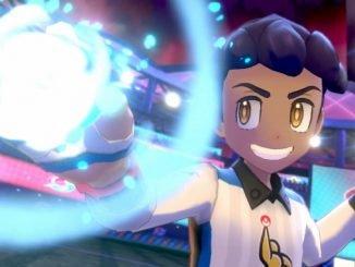 Pokémon Schwert & Schild-Fans überrascht: Schlichtes Feature blieb eineinhalb Jahre unentdeckt