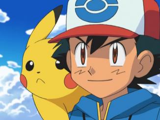 Japan: Diese neuen Pokémon-Briefmarken müsst ihr gesehen haben