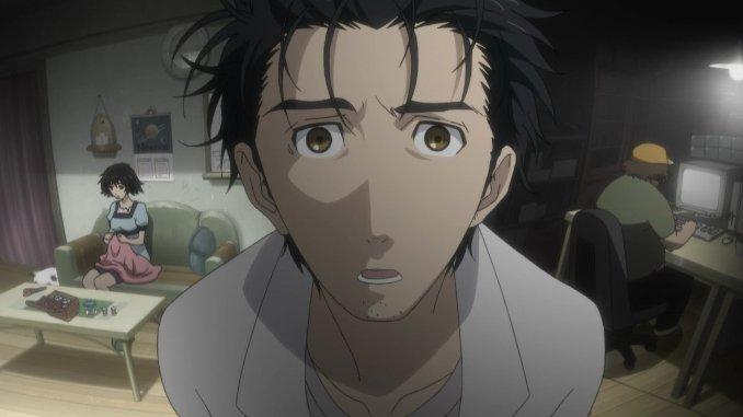 Steins;Gate Staffel 2: Wann erscheint die Fortsetzung des Anime-Hits?