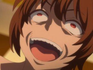 Redo of Healer Staffel 2: Wird die kontroverse Anime-Serie fortgesetzt?