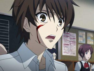 Another: Bekommt der Horror-Anime noch eine 2. Staffel?