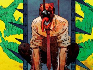 Chainsaw Man: Erster Trailer zum Horror-Anime überrascht die Fans
