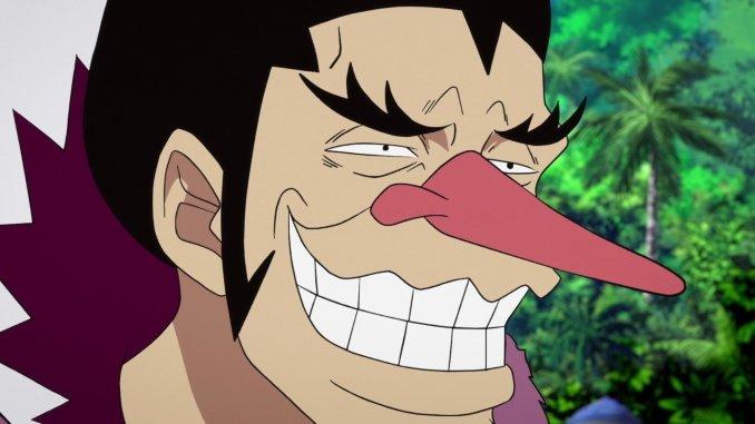 One Piece : 6 personnages qui doivent absolument revenir