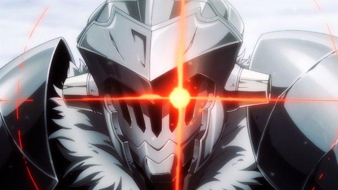 Aniverse: 10 neue Anime-Highlights im Juli 2021