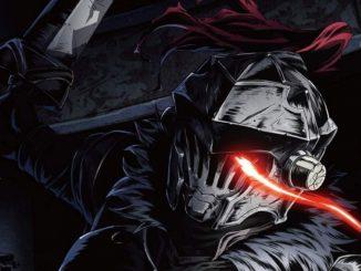 7 brutale Anime-Serien, die nichts für schwache Nerven sind