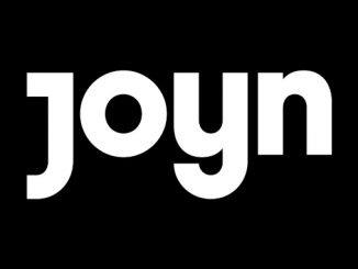 Joyn: Lohnt sich das Abo für Anime-Fans?