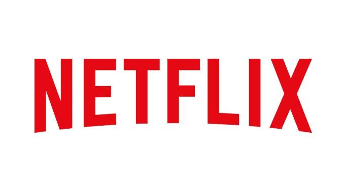 Netflix: Streaming-Anbieter stellt drei neue Anime-Projekte vor