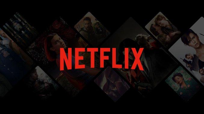 Fabelhaft: Netflix setzt Märchen der Gebrüder Grimm als Anime-Serie um