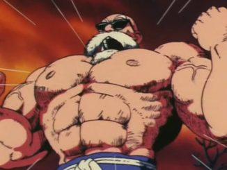 Quiz: Könnt ihr das Alter dieser Anime-Charaktere erraten?