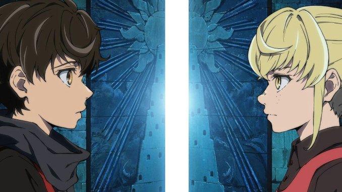 Tower of God Staffel 2: Wann starten die neuen Folgen?
