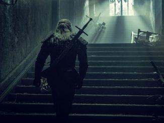 The Witcher: Nightmare of the Wolf - Teaser gibt Startdatum des Films auf Netflix bekannt