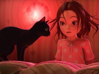 Studio Ghibli: Der offiziell schlechteste Film der Anime-Schmiede ist jetzt auch in Deutschland erhältlich