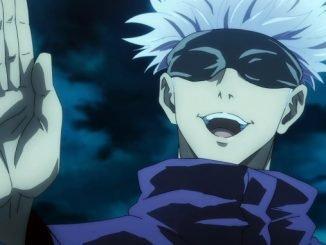 Jujutsu Kaisen: So wurde der Anime-Regisseur auf den Manga aufmerksam