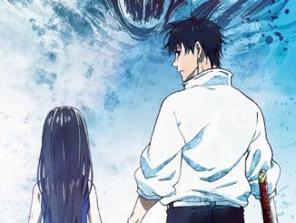 Jujutsu Kaisen 0: Neuer Teaser-Trailer stellt Filmprotagonist Yuta vor