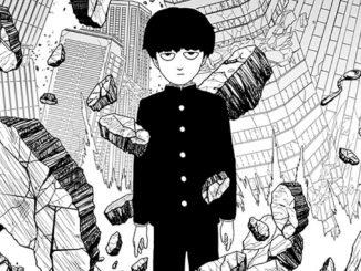 Bekannte Manga-Künstler: Ab in die Anonymität mit ONE