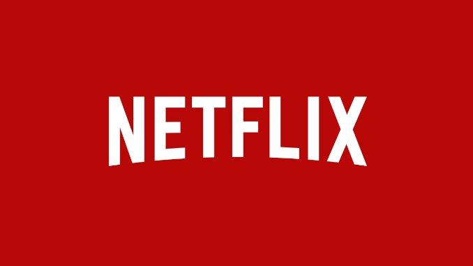 Netflix: Fortsetzung eines Top-Animes und neue Fantasy-Serie ab sofort verfügbar