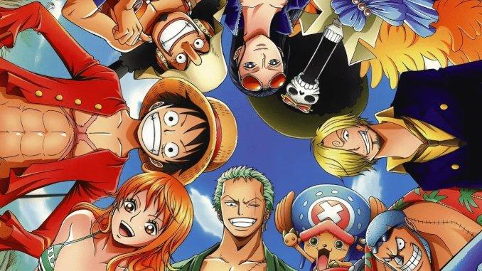 One Piece: Neues Mitglied der Strohhut-Piratenbande ist nun endlich offiziell