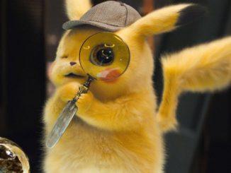 Pokémon: Netflix soll an eigener Live-Action-Serie arbeiten