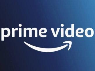 Prime Video: Streamingdienst schnappt sich Anime-Klassiker, den wohl viele schon vergessen haben