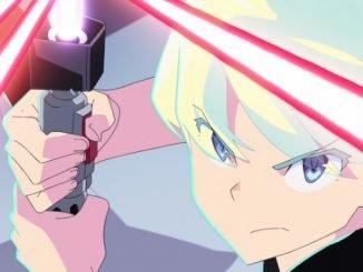 Star Wars: Visions - Releasetermin des neuen Star Wars-Anime bekanntgegeben