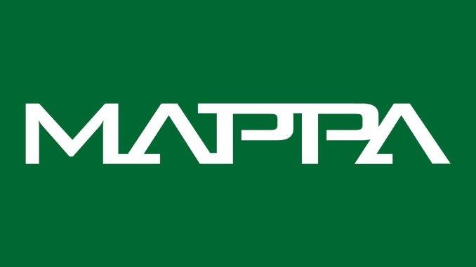 Studio MAPPA : Déclaration sur la mauvaise rémunération des employés