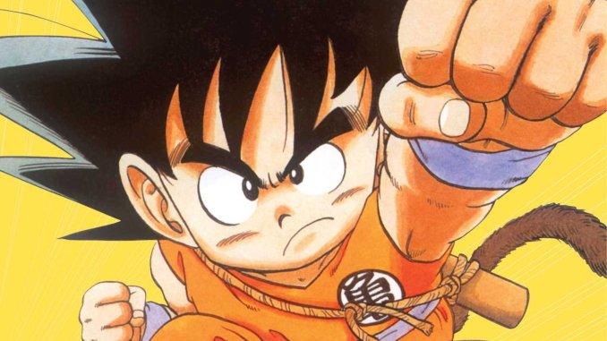 Dragon Ball: 7 Dinge, die im Manga besser als im Anime sind