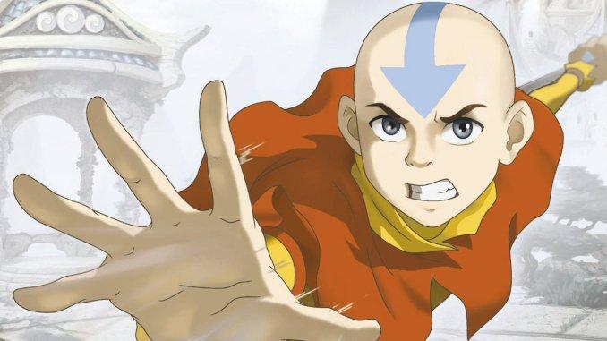 Avatar: Herr der Elemente - Cast von Netflix-Realserie steht fest und gibt den Fans Hoffnung