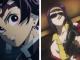 17 Anime-Serien, die jeder gesehen haben sollte