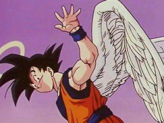 Son Goku nicht mehr auf Platz 1: Dragon Ball-Fans haben einen neuen Liebling
