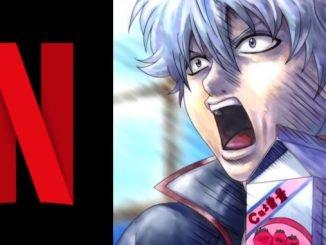 Fans schockiert: Netflix wirft eine der lustigsten Anime-Serien raus