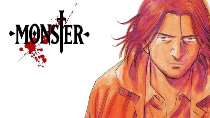 Monster: 5 Gründe, warum ihr den preisgekrönten Thriller-Manga unbedingt lesen müsst