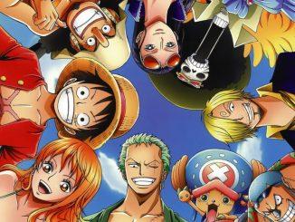 One Piece-Realverfilmung: Fans haben nun die idealen Schauspieler gefunden