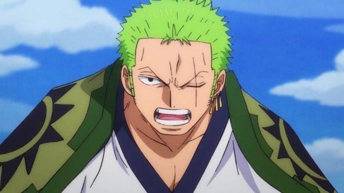 One Piece: Diese 6 Charaktere werden maßlos überschätzt