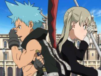 Soul Eater: Wann erscheint die 2. Staffel des Shonen-Anime?