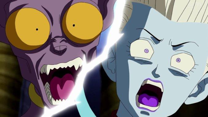 Dragon Ball Super: Fan erweckt den gefährlichsten Bösewicht aller Zeiten zum Leben
