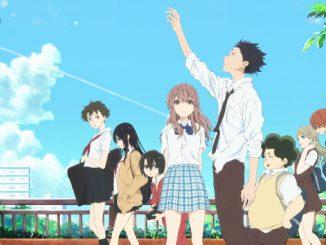 A Silent Voice 2 - Ist eine Fortsetzung des Anime-Films realistisch?