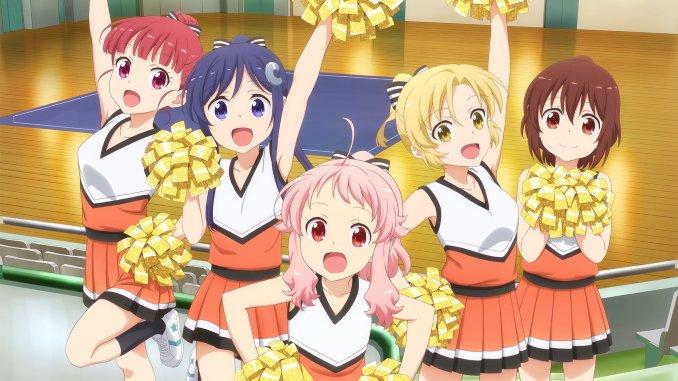 Virales Video: So stark zensiert Indonesien seine Anime-Serien