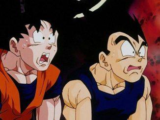 Dragon Ball-Schöpfer Akira Toriyama bemängelt Anime- und Live-Action-Adaptionen