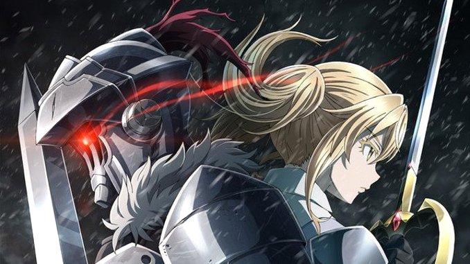 Goblin Slayer: ProSieben Maxx strahlt brutalen Anime-Nachfolger als TV-Premiere aus