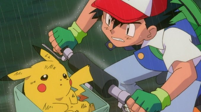 Japan: Laden verkauft Pokémon-Karten nur noch an Kunden, die Quiz beantworten können