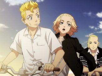 Tokyo Revengers: Die 7 stärksten Charaktere der Anime-Serie
