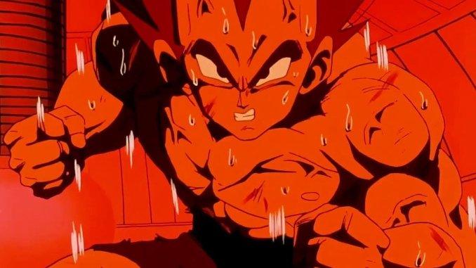 Dragon Ball: Wissenschaftler verraten, ob das Schwerkrafttraining der Saiyajins auch im echten Leben funktioniert